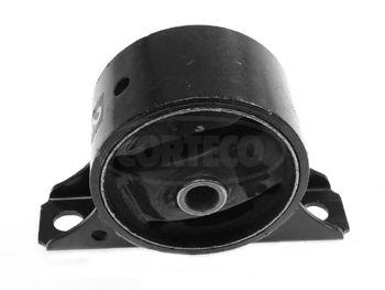 Подушка двигателя CORTECO 80000688