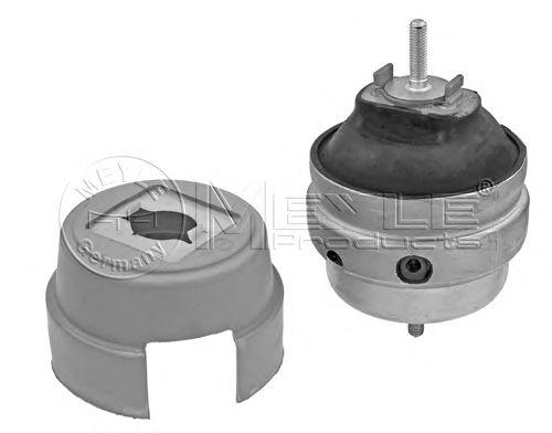Подушка двигателя MEYLE 100 199 0180