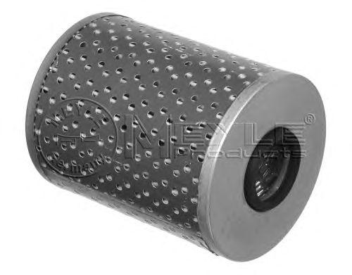 Масляный фильтр MEYLE 300 114 2104