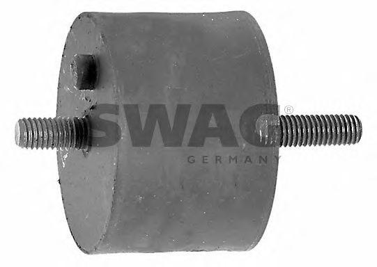 Подушка двигателя SWAG 20 13 0010