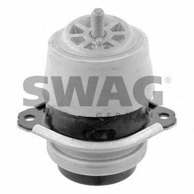 Подушка двигателя SWAG 30 93 1079
