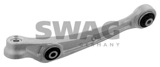 Рычаг подвески SWAG 30 93 6049