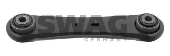 Рычаг подвески SWAG 50 93 6733