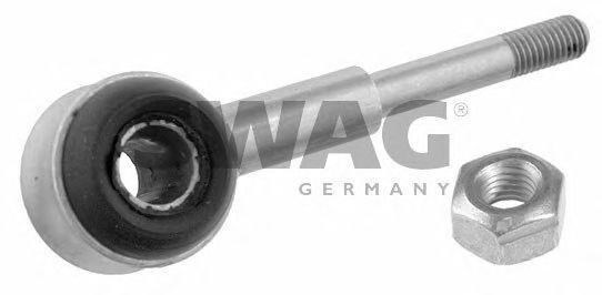 Тяга / стойка стабилизатора SWAG 57 79 0001