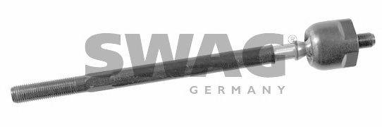 Рулевая тяга SWAG 60 92 2478