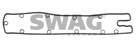 Прокладка клапанной крышки SWAG 62 92 2031