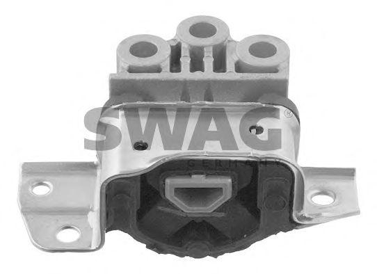 Подушка двигателя SWAG 70 93 2272