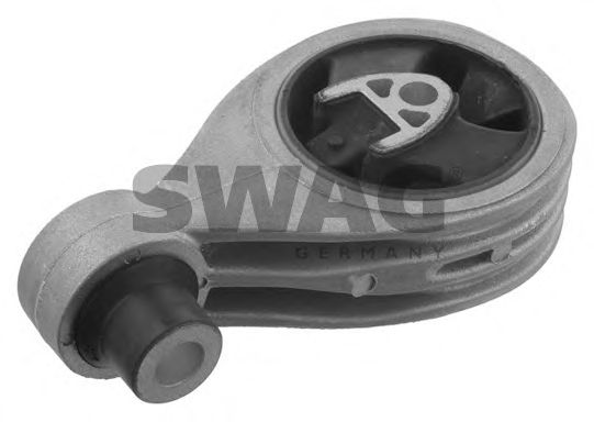 Подушка двигателя SWAG 82 93 4064