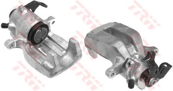 Тормозной суппорт TRW BHN281