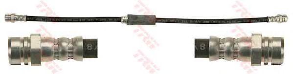 Тормозной шланг TRW PHA514