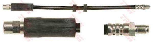 Тормозной шланг TRW PHB569