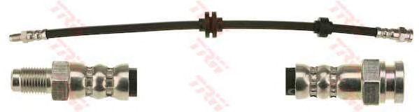 Тормозной шланг TRW PHB600