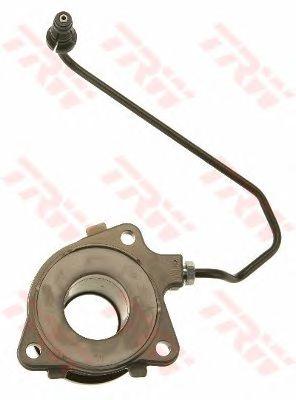 Центральный выключатель сцепления TRW PJQ158