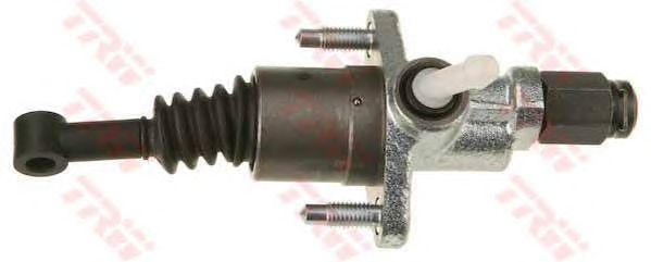 Главный цилиндр сцепления TRW PNB540