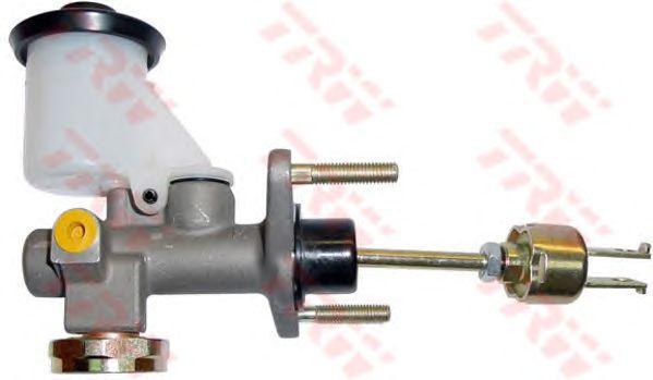 Главный цилиндр сцепления TRW PNB704