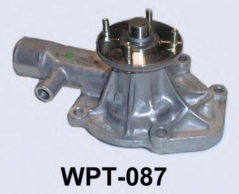 Помпа AISIN WPT-087