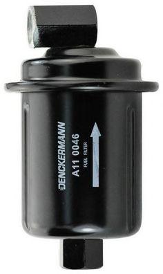Топливный фильтр DENCKERMANN A110046