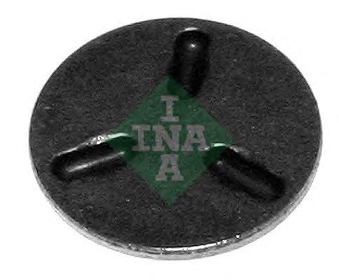 Седло клапана INA 426 0038 10