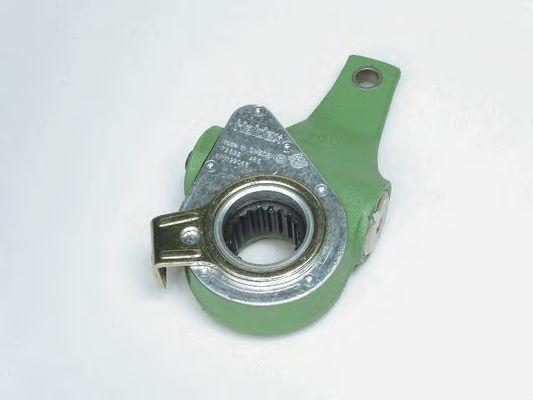 Система тяг и рычагов, тормозная система HALDEX 72592C