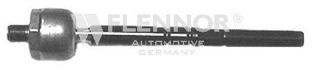 Рулевая тяга FLENNOR FL0901-C