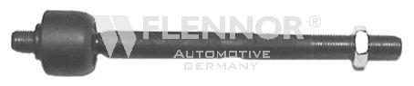 Рулевая тяга FLENNOR FL0903-C
