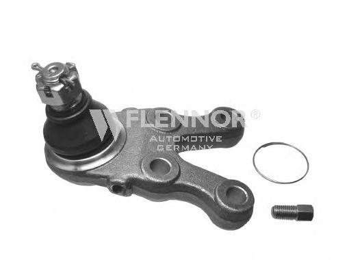 Шаровая опора FLENNOR FL107-D