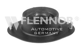 Опора стойки амортизатора FLENNOR FL4293-J