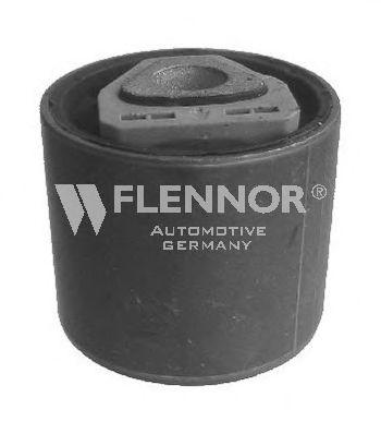 Сайлентблок рычага FLENNOR FL4910-J