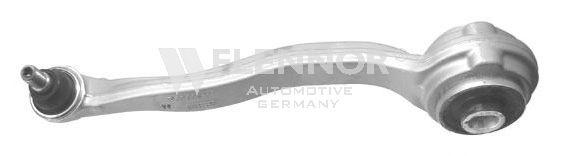 Рычаг подвески FLENNOR FL582-F