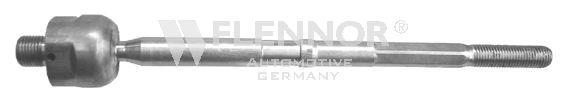 Рулевая тяга FLENNOR FL823-C