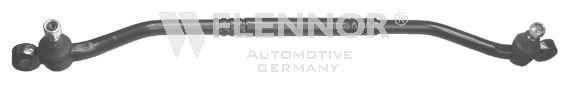 Рулевая тяга FLENNOR FL968-E