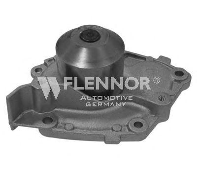 Помпа FLENNOR FWP70027