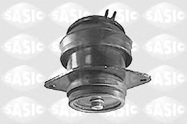 Кронштейн двигателя SASIC 9001357