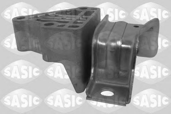 Кронштейн двигателя SASIC 2700054