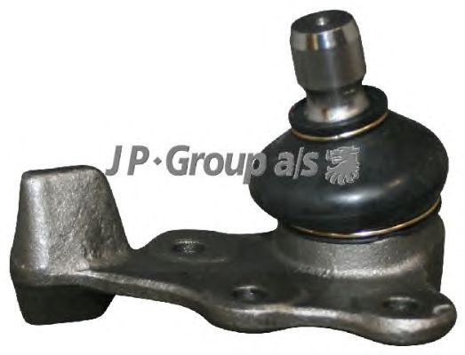 Шаровая опора JP GROUP 1240300970