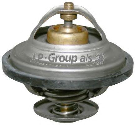 Термостат JP GROUP 1414600500
