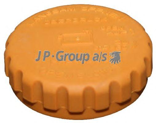 Пробка расширительного бачка JP GROUP 1214800100