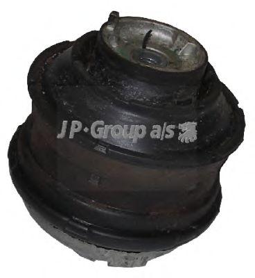 Подушка двигателя JP GROUP 1317903180