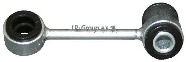 Тяга / стойка стабилизатора JP GROUP 1340400670