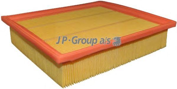 Воздушный фильтр JP GROUP 1118602500