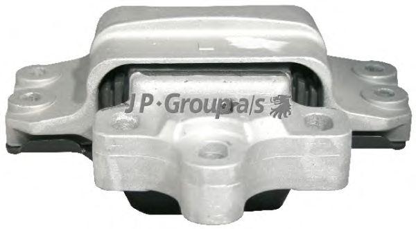 Подушки КПП JP GROUP 1132404670