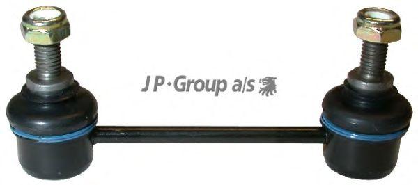 Тяга / стойка стабилизатора JP GROUP 1150500300