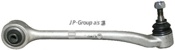 Рычаг подвески JP GROUP 1440100180