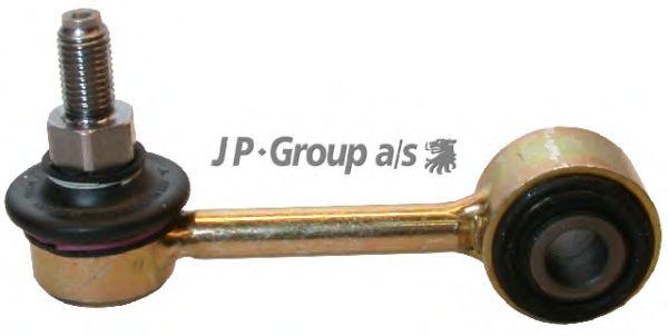 Тяга / стойка стабилизатора JP GROUP 1140402700
