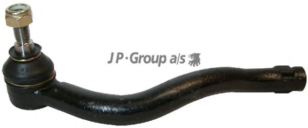 Наконечник рулевой тяги JP GROUP 1144601670