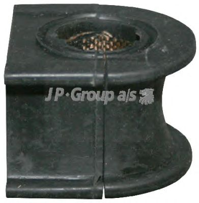 Втулка, стабилизатор JP GROUP 1540601600