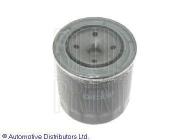 Масляный фильтр BLUE PRINT ADC42111