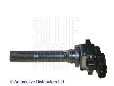 Катушка зажигания BLUE PRINT ADK81477