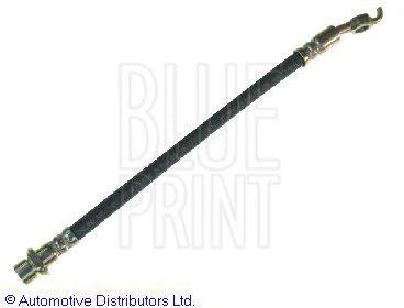 Тормозной шланг BLUE PRINT ADT353232