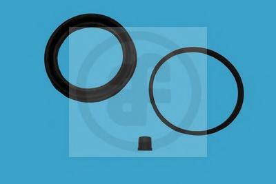 Ремкомплект суппорта AUTOFREN SEINSA D4280